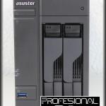 asustor-as5002t-review04