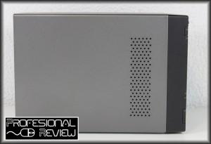 asustor-as5002t-review05
