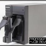 asustor-as5002t-review09