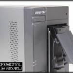 asustor-as5002t-review10