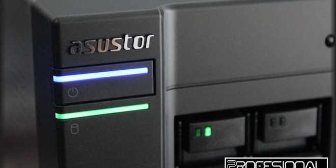 asustor-as5002t-review13