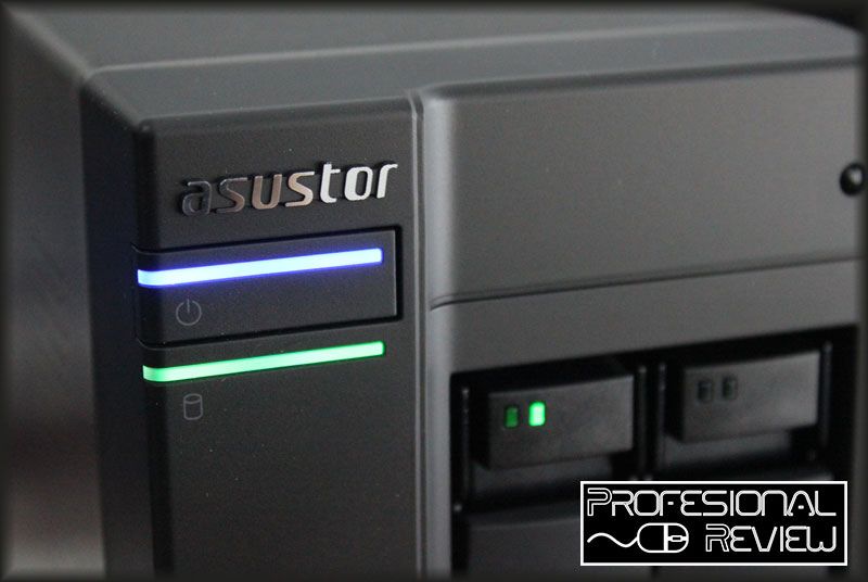 asustor-as5002t-review13