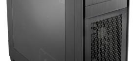 Corsair anuncia la Obsidian 750D Airflow Edition