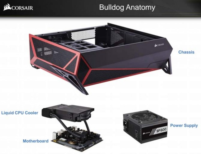corsair-bulldog