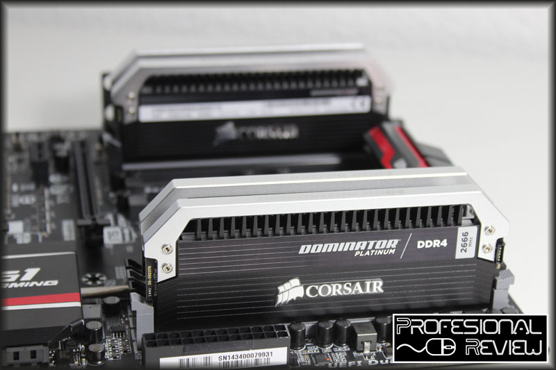 corsair-dominatorplatinum-ddr4-review09