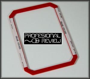 corsair-neutron-xt-review03