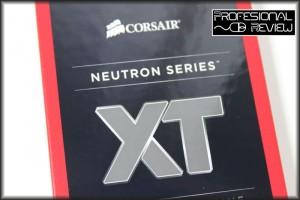 corsair-neutron-xt-review05