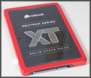 corsair-neutron-xt-review06