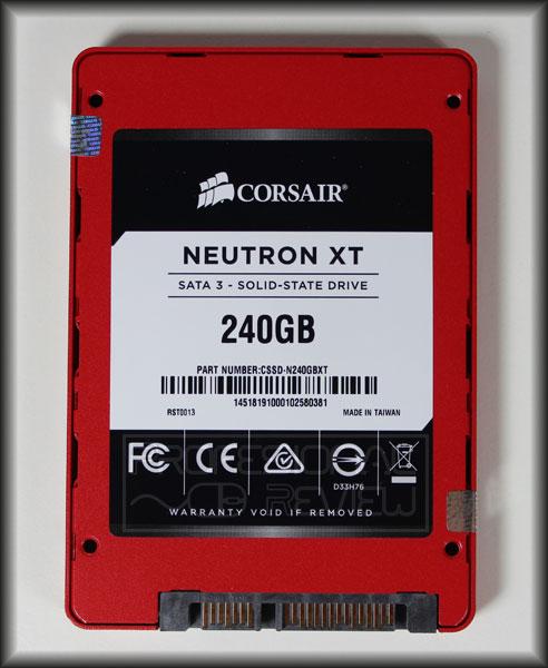 corsair-neutron-xt-review07