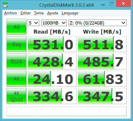 corsair-xt-test-crystaldiskmark