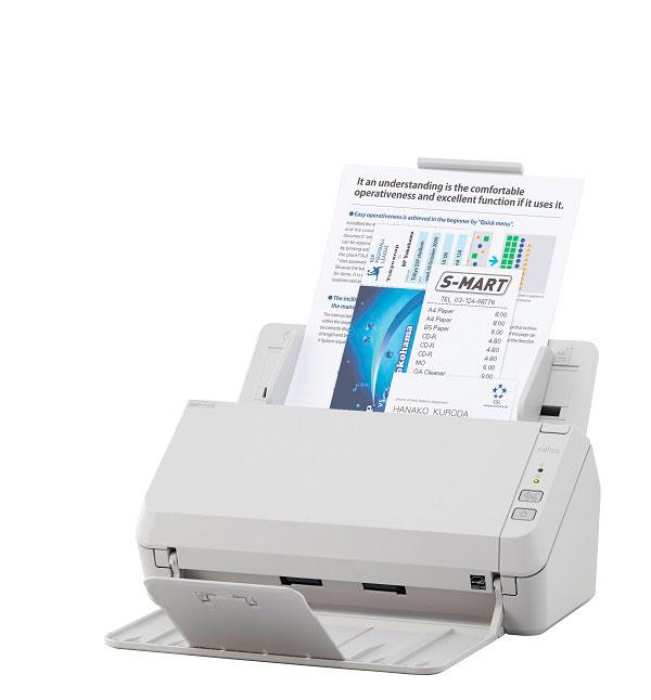 fujitsu-escaner-serie-sp