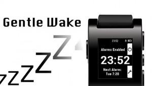 gentle-wake