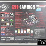 gigabyte-x99-gaming5-review01