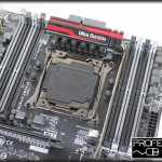 gigabyte-x99-gaming5-review04