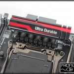 gigabyte-x99-gaming5-review05