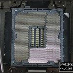 gigabyte-x99-gaming5-review06