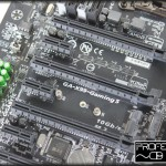 gigabyte-x99-gaming5-review07