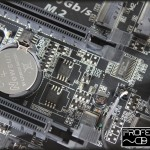 gigabyte-x99-gaming5-review15
