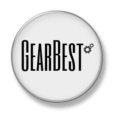 Photo of Promoción Gearbest: ¡Productos desde el Reino Unido a precio de derribo!