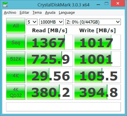 kingston-hyperx-predator-test-crystaldiskmark