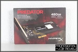kingston-predator-hyperx-review00