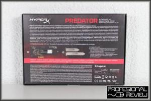 kingston-predator-hyperx-review01
