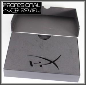 kingston-predator-hyperx-review02