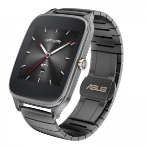 nexus2cee_ASUS-ZenWatch-2-WI501Q_Gunmetal-Metal-strap1