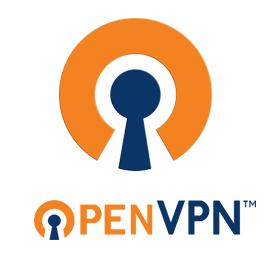 Photo of Guía: Configuración de OpenVPN en routers Asus