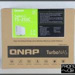 qnap-ts-251c-review-00