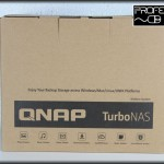 qnap-ts-251c-review-02