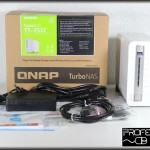 qnap-ts-251c-review-03
