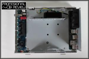 qnap-ts-251c-review-08