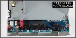 qnap-ts-251c-review-09