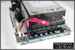 qnap-ts-251c-review-13