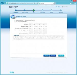 qnap-ts251c-review-04