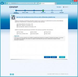 qnap-ts251c-review-05