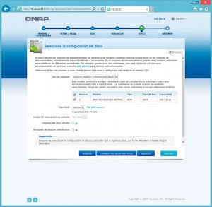 qnap-ts251c-review-06