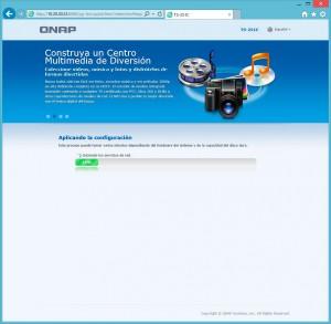 qnap-ts251c-review-09