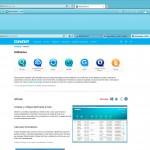qnap-ts251c-review-22
