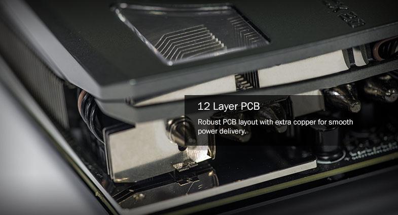 12-Layer-PCB_v2
