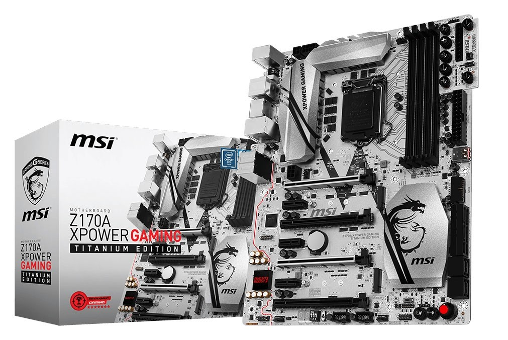 46724_03_msi-teases-z170a-xpower-gaming-titanium-edition-motherboard_full