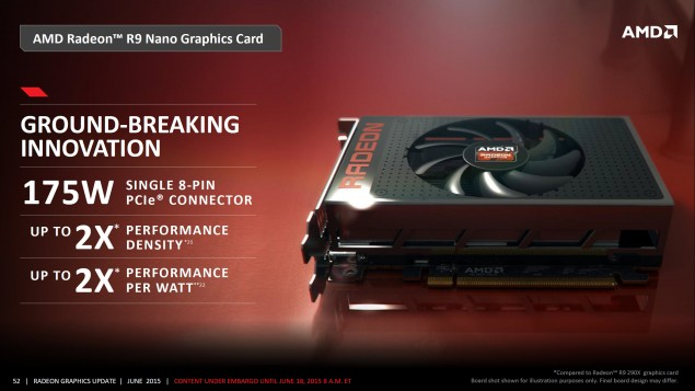 AMD-Radeon-R9-Nano_1-635x357