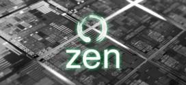 AMD ya cuenta con sus primeros chips FinFET