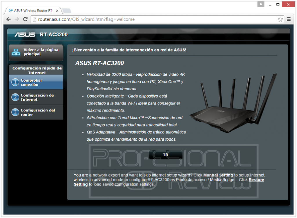 ASUS_Wireless_Router_RT-AC3200_-_Welcome!_-_Google_2015-07-18_18-20-34