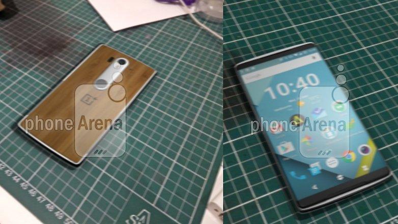 OnePlus-2-leak-w782