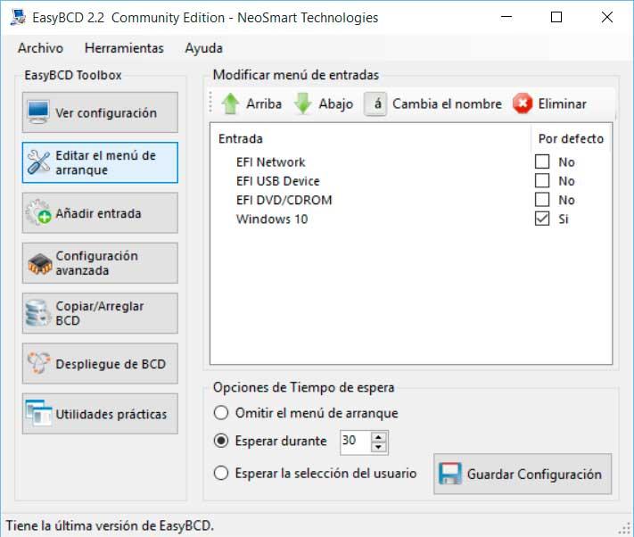 arranque-windows10ylinux-00