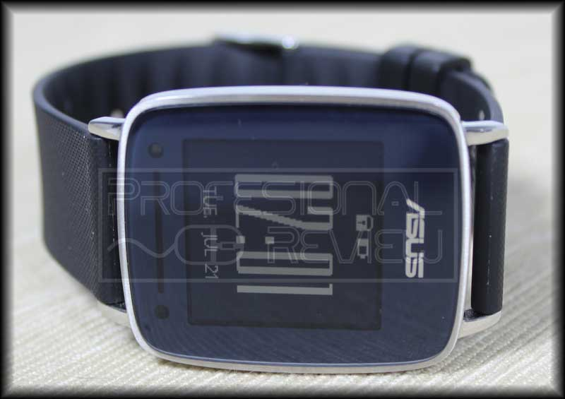 asus-vivowatch-review-09
