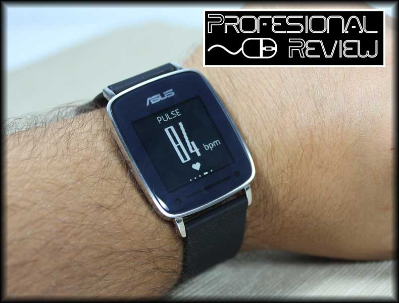 asus-vivowatch-review-15