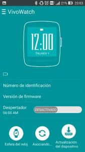 asus-vivowatch-software-03